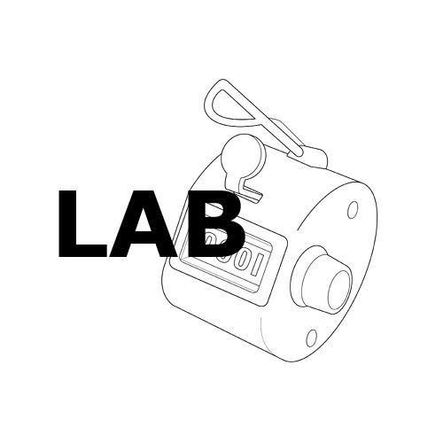 IKEA – Lab. Klikk for å lese om prosjektet.