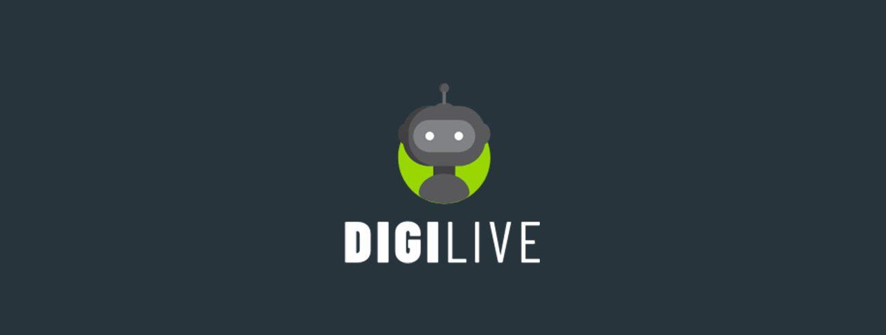 DigiLive