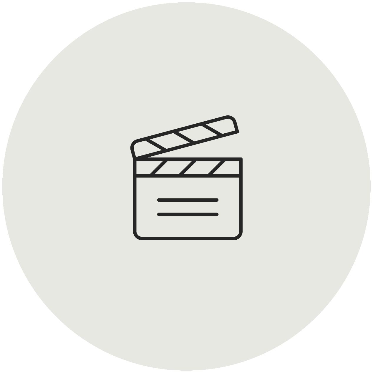 Hvordan ha suksess med film innen læring og kommunikasjon?