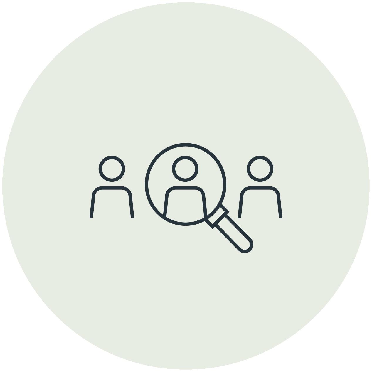 Kvalitativ og kvantitativ undersøkelse – hva er det og når skal du bruke hva?