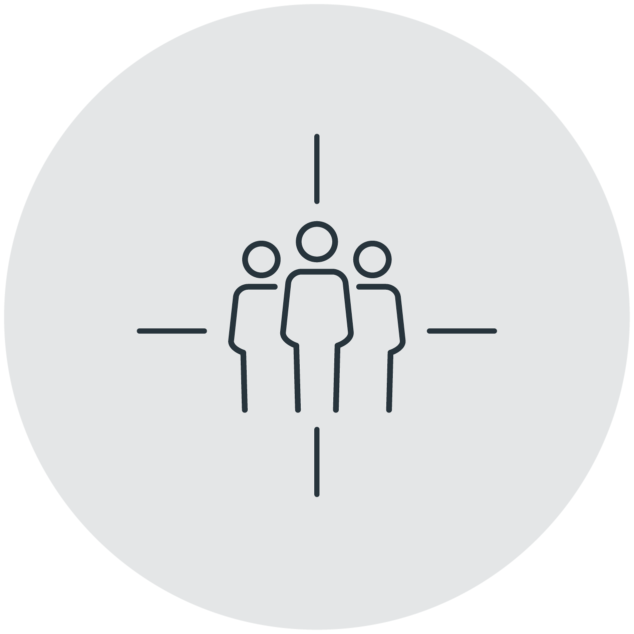 Why do I need target group insight?