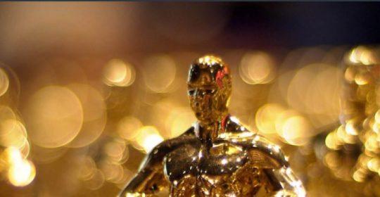 Hva kan vi lære av Hollywood?